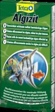 Средство против водорослей Algizit быстрого действия 10табл на 200л