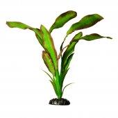 Растения шелковые