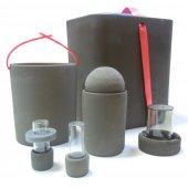 Оксидаторы и карбонаторы