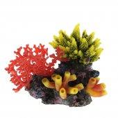 Кораллы искусcтвенные