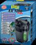 Фильтр внешний Tetratec EX1200 Plus 1200л/ч до 500л