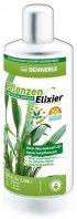 Dennerle Plant Elixir - Универсальное удобрение для всех аквариумных растений, 250 мл на 1250 л (DEN4539)