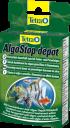 AlgoStop depot - Средство против водорослей длительного действия - 12табл