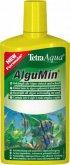 AlguMin 100мл на 200л - Средство против водорослей продолжительного действия.