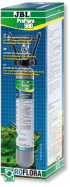 JBL ProFlora m500 - пополняемый CO2 баллон 500 гр. (JBL6317200)