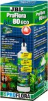 JBL ProFlora bio80 eco - Система СО2 эконом-класса для снабжения аквариумов до 80 л. в течении 40 дней (JBL6304000)