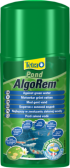 AlgoRem  500мл на 10000л  - Средство от цветения воды Tet-143715