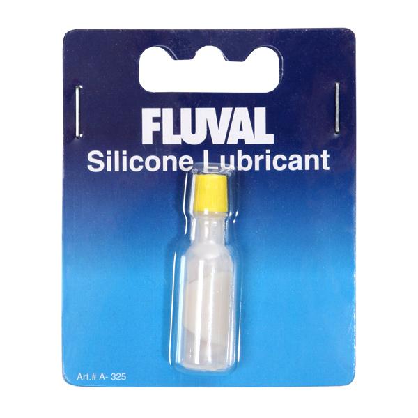 Смазка для аквариумных фильтров
