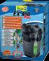 Фильтр внешний Tetratec EX800 Plus 800л/ч до 300л