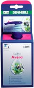 Dennerle Avera, 250мл - кондиционер для воды (DEN2723)