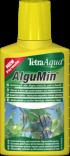 AlguMin 250мл на 500л - Средство против водорослей продолжительного действия.