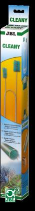 JBL Cleany - Двойной ершик для чистки шлангов диаметром от 9 до 30 мм. (JBL6136100)
