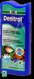 JBL Denitrol - Препарат, содержащий полезные бактерии, 250 мл. (JBL2306200)