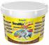 """TetraMin Pro Crisps 10л (ведро)- корм для всех видов рыб в виде """"чипсов"""""""