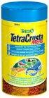 TetraCrusta Menu 100 мл - специальный корм для раков и креветок. В одной баночке - 4 вида корма