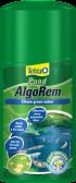 AlgoRem  250мл на 5000л  - Средство от цветения воды Tet-100039