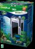 Внешний фильтр JBL CristalProfi e1901 greenline -от 300 до 800л, с наполнителями и аксессуарами. (JBL6022200)